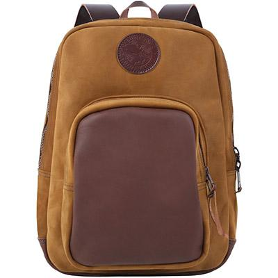 9a3dee55ff63 Classic Wool  Cascade  Dusk  Brushed Leather ...