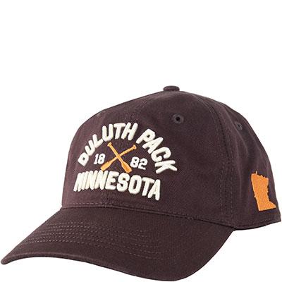 91da1e4a1ab Shirts  Sweatshirts  Pants  Beanies  Hats ...