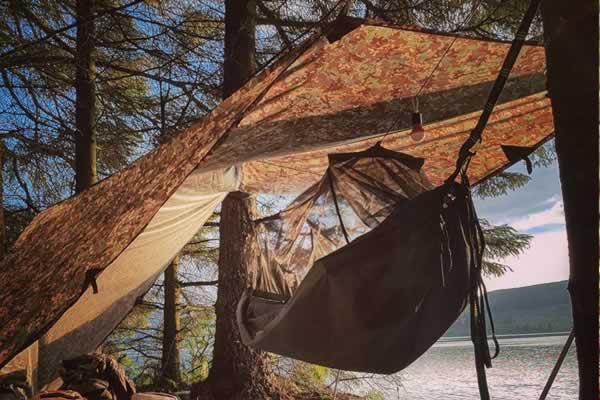 Camping & Hiking Emergency Sleeping Bag Thermal Waterproof For Outdoor Survival Camping Hiking Camp Sleeping Gears Sleeping Bag Unequal In Performance Camp Sleeping Gear